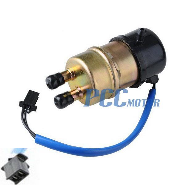 10mm fuel pump for yzf r6 1999 2000 2001 2002 r1 1000 1000r fz1 1997
