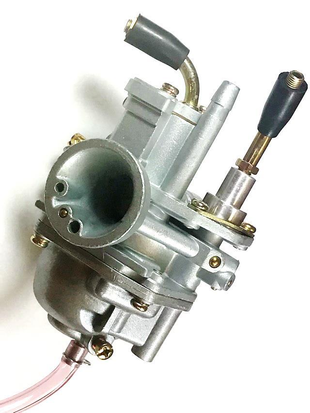 carburetor polaris scrambler predator 50 atv e ton rxl90. Black Bedroom Furniture Sets. Home Design Ideas