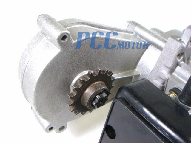 diagram besides mini chopper pocket bike also 49cc pocket bike engine