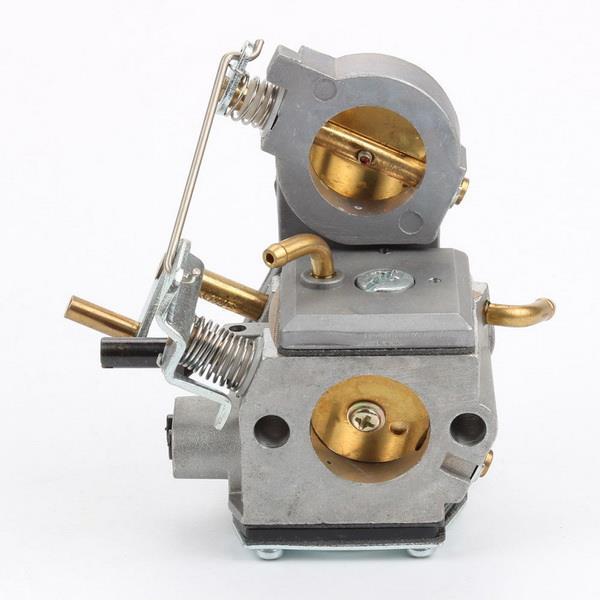 C3-EL53 Carburetor for Husqvarna K760 Cut-n-Break Cut-off Saw 578243401 H CCA10