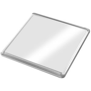 EACH COASTER COMES IN TWO PARTS THE COASTERS ARE BRAND NEW HIGH QUALITY  ACRYLIC THESE COASTERS ARE IDEAL FOR PHOTOS AND PROMOTIONAL ADVERTISING  MEDIUM FOR ...