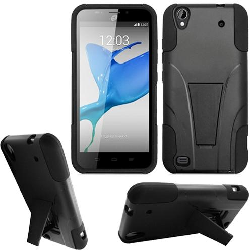 ZTE Nubia Z5S Smart Android Phone Case ZTE Nubia Z5S Cover