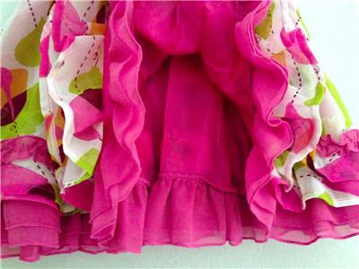 PUMA Childrens Apparel 01176025 Baby Boys 5 Pack Bodysuits ULC