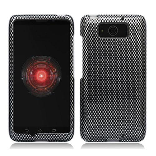 Motorola Droid Ultra Case Phone Case For ...