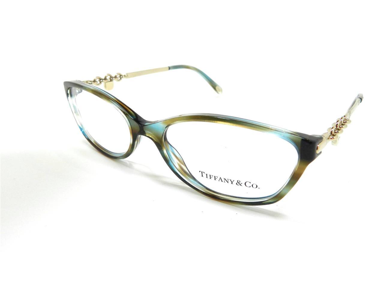 Cat Eye Glasses Frames Lenscrafters - Image Of Glasses