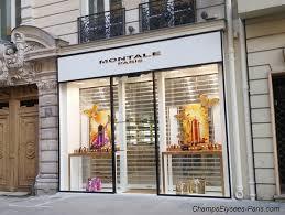 Image 2 of Montale Parfums Eau de Parfum Samples - 23 Of The Best