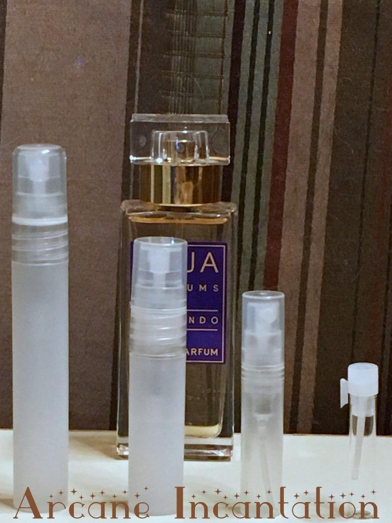 Image 0 of Roja Dove Innuendo Eau de Parfum Samples