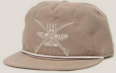 00df36dbb9d vans surf hat   OFF39% Discounts
