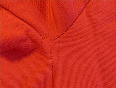 Détails sur Nike SB Everett Crew Fleece Pull over homme rouge 100% Coton Sweat nouveau Neuf avec étiquettes afficher le titre d'origine