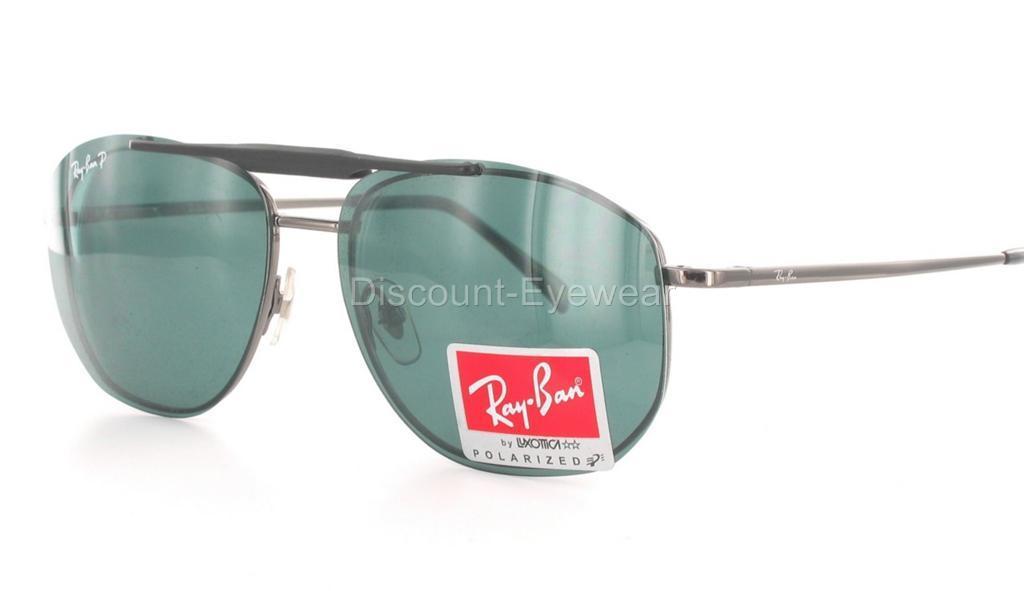 3423d2f318c Ray Ban 3025 62 Polarized Silver Oakley Fives « Heritage Malta