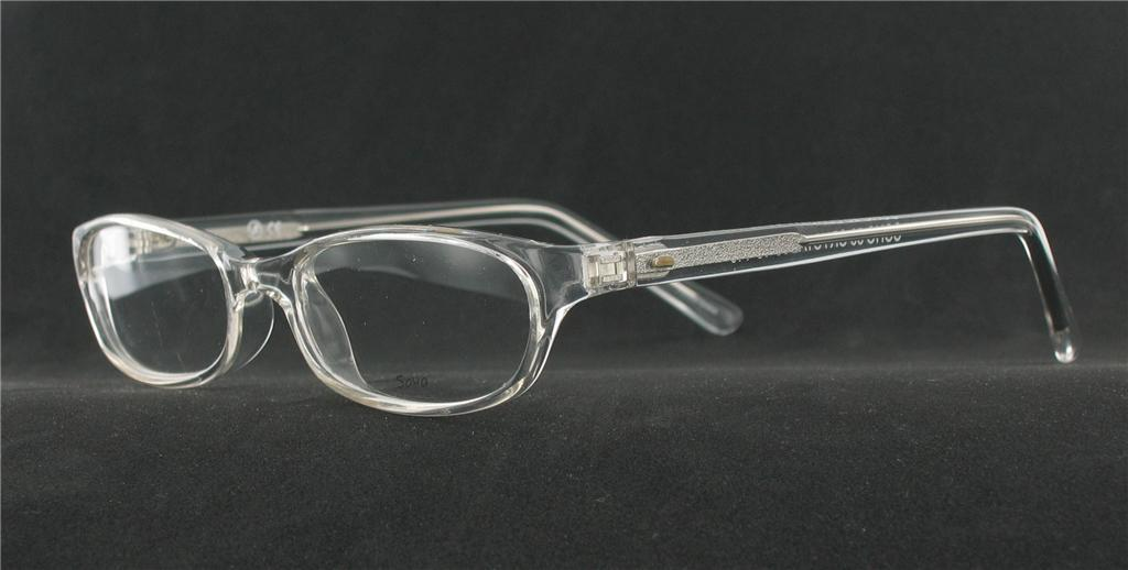 afcaae6df5 Crystal Eyeglass Frames For Men - Bitterroot Public Library