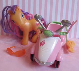 2004 My Little Pony G3 Fim Friendship Is Magic Scootaloo With Scooter Glasses Ebay Collect cupcakes to increase your score. details about 2004 my little pony g3 fim friendship is magic scootaloo with scooter glasses