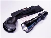 Tiablo A9 Cree XM-L U2 558lm Flashlight Set