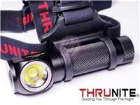 Thrunite TH30 Cree XHP70.2 3350lm USB Rechargeable LED Headlight