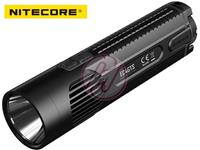 Nitecore EC4GTS CREE XHP35 HD 1800lm LED Flashlight