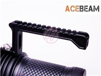 ACEBEAM Handle Mount Bar for X80 Series