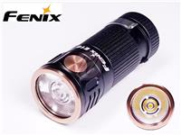 Fenix E16 Cree XP-L HI Neutral White 700lm LED Flashlight