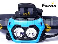 Fenix HP40F Fishing Cree XP-G2 R5 White Blue LED Headlight+USB Power Out