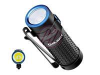 Olight S1R II Baton Cree XM-L2 U4 USB Rechargeable Flashlight