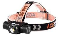 ACEBeam H30 Cree XHP70.2 4000lm Type C USB Rechargeable 21700 LED Headlight