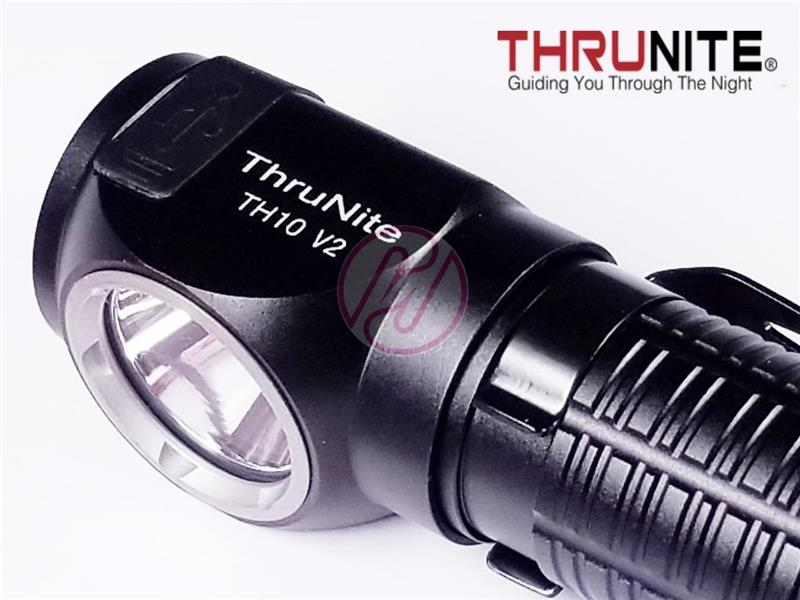 Camping Hiking Flashlights Thrunite Tc15 Cree Xhp35 2300lm Usb Rechargeable 18650 Led Flashlight Sporting Goods 7,998 likes · 188 talking about this. camping hiking flashlights thrunite