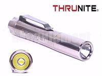 Thrunite Ti5T Titanium PENLIGHT Cree XP-L V6 LED AAA Flashlight
