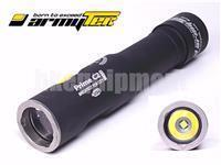 ArmyTek Prime C2 PRO Cree XHP35 USB Rechargeable LED 18650 Flashlight