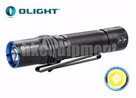Olight M2R Cree XHP35 HD USB Rechargeable LED Flashlight