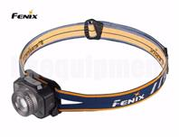 Fenix HL40R Cree XP-L HI Zoom Focusable 600lm LED Rechargeable USB Headlight