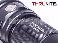 Thrunite TN36 Limited Cree 3x XHP70B 11000lm LED Flashlight Set