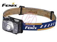 Fenix HL30 2018 Cree XP-G3 Nichia Red LED AA Headlight Headlamp