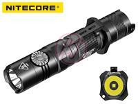 Nitecore MT22C Cree XP-L Infinitely variable brightness 18650 Flashlight