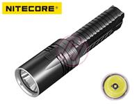 NiteCore EA42 Cree XHP35 HD 1800lm 4x AA LED Flashlight