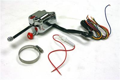 1017213718_tp Rat Rod Wiring Diagram on ignition switch, driving light, ford alternator, limit switch, boat battery, fog light, trailer brake, air compressor, dc motor, simple motorcycle, dump trailer, basic electrical, camper trailer, 4 pin relay, wire trailer,