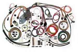 1957 chevy wiring harness diagram 1949 chevy wiring harness sleeve 1947 1948 1949 1950 1951 1952 1953 1954 1955 chevy truck ...