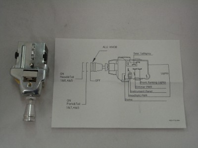 381699254_tp  Chevy Headlight Wiring on bel air led, switch diagram, adjustment screws nuts, bookshelf light-up, truck frenched, aftermarket truck,