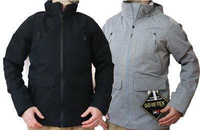 38314c28894 Details about NEW THE NORTH FACE CRYOS GTX JACKET Men's M-L-XL Gore-Tex  Primaloft Insulated
