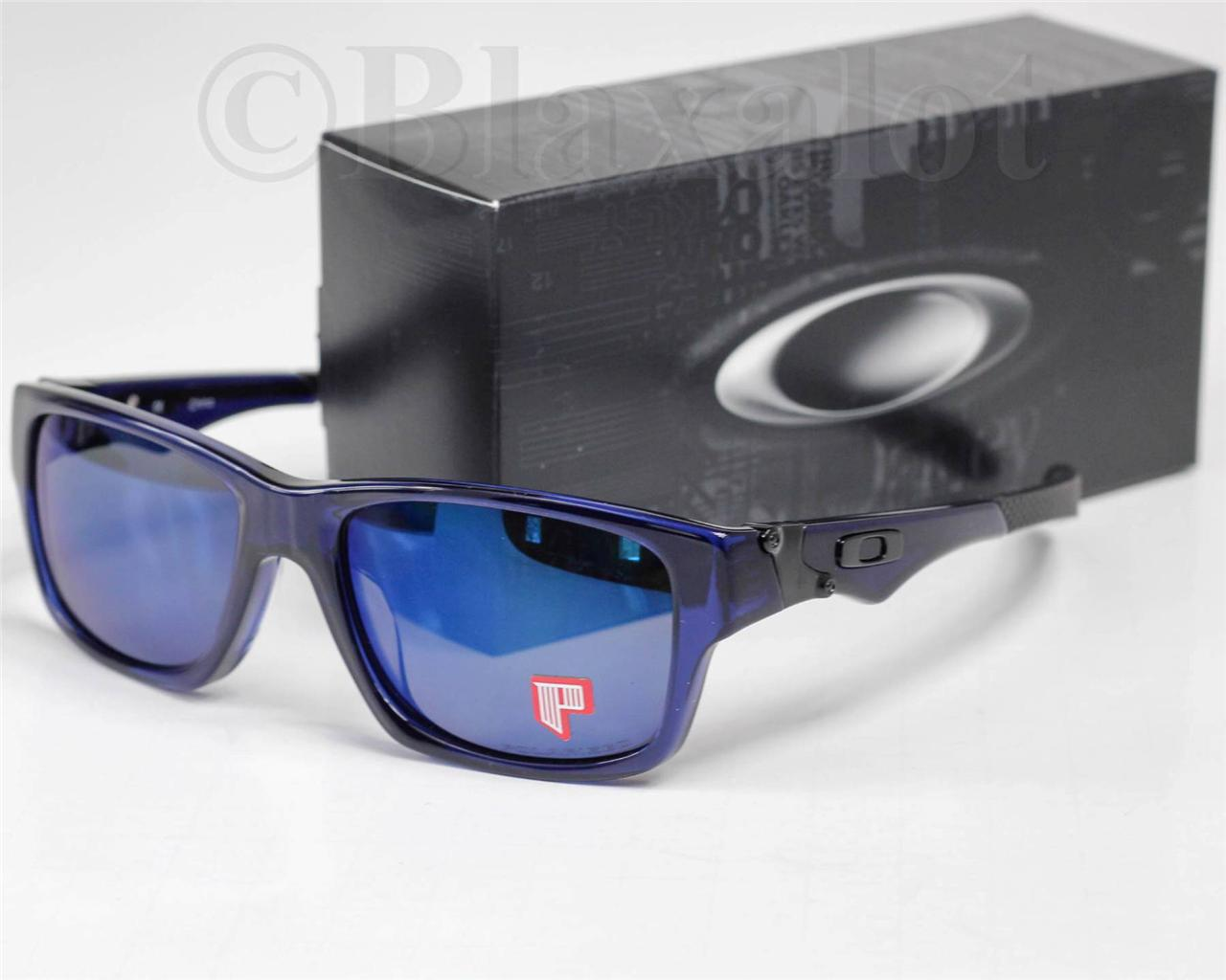 6b7738e89e Oakley Sunglasses Made China « Heritage Malta