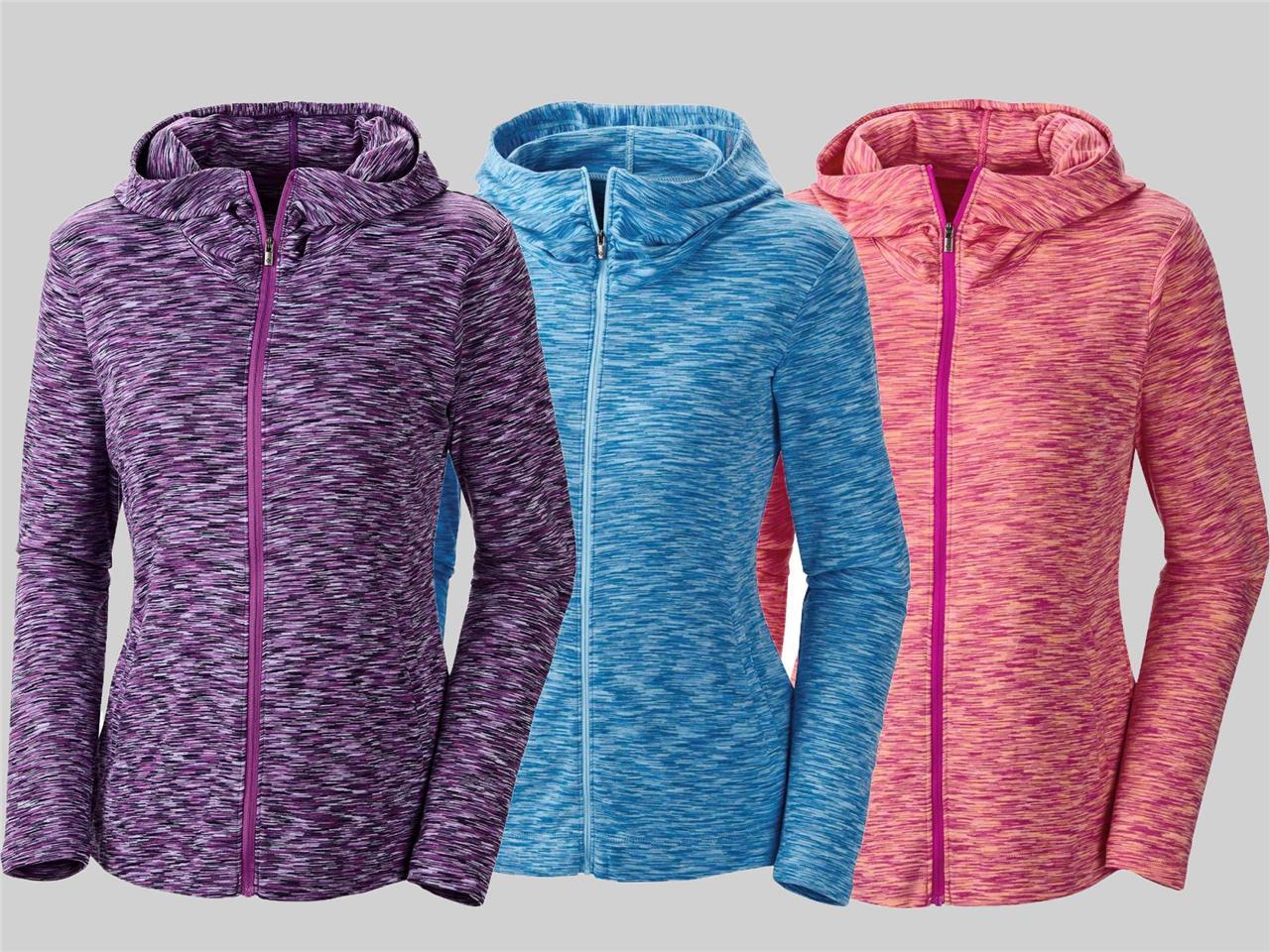 Columbia Outerspaced Full Zip Hoodie   Hoodies & Sweatshirts