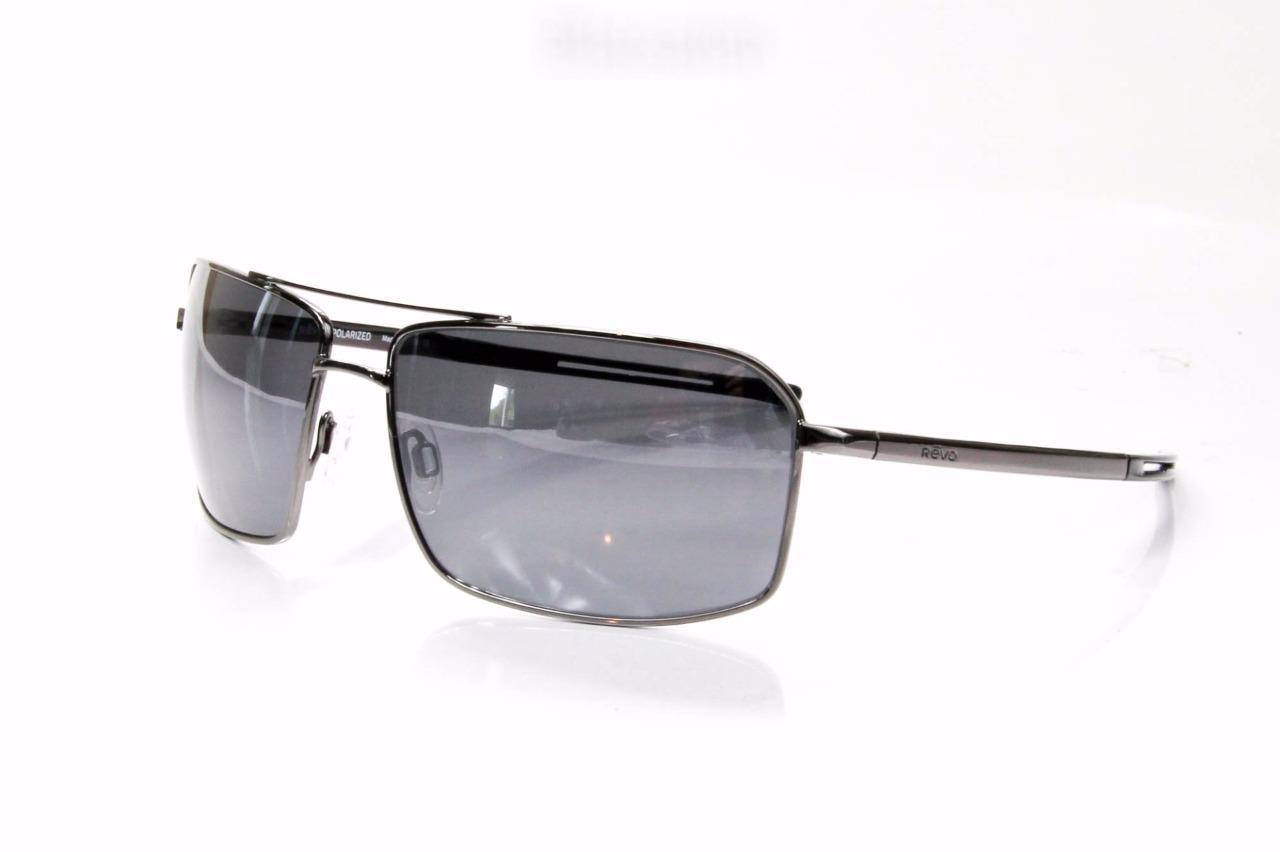 2a3d428ba2 Item  NEW Revo Cayo Sunglasses - Polarized Select your color from the  drop-down box above. Condition  Brand New in Revo Box