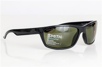 2df52bb82c Buy from us and you will receive exactly what you expect - brand new  sunglasses at a great discount. We ship quickly and provide top-notch  customer service.