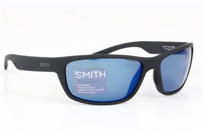 280457d3e3a68 Buy from us and you will receive exactly what you expect - brand new  sunglasses at a great discount. We ship quickly and provide top-notch  customer service.