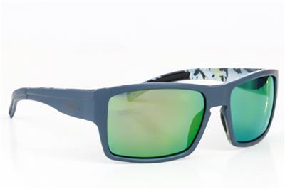 1ee3cb4e045 Buy from us and you will receive exactly what you expect - brand new  sunglasses at a great discount. We ship quickly and provide top-notch  customer service.
