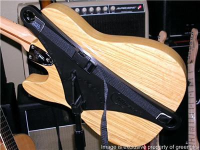 mbrace support system stand holder can hold any instrument with 2 strap buttons. Black Bedroom Furniture Sets. Home Design Ideas