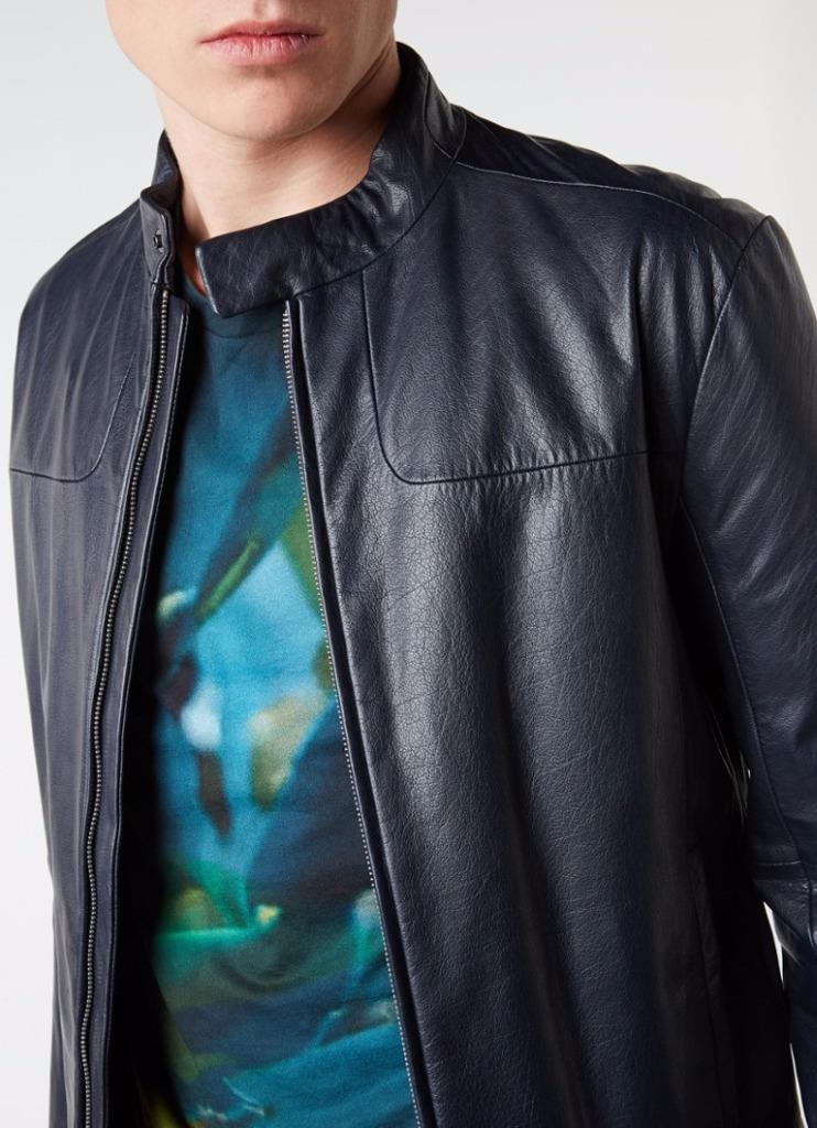 5b2d27e69d18 Mission Impossible 6 jacket - FILMJACKETS.COM