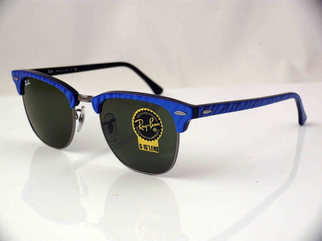 5bb839ded0c8 Ray Ban Cat Eye Sunglasses Ebay « Heritage Malta