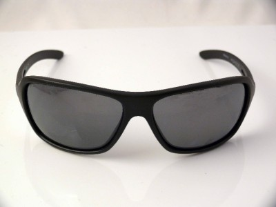 426b37f6bfa REVO SUNGLASSES. MADE IN THE U.S.A.. POLARIZED. HIGHSIDE L (Large)