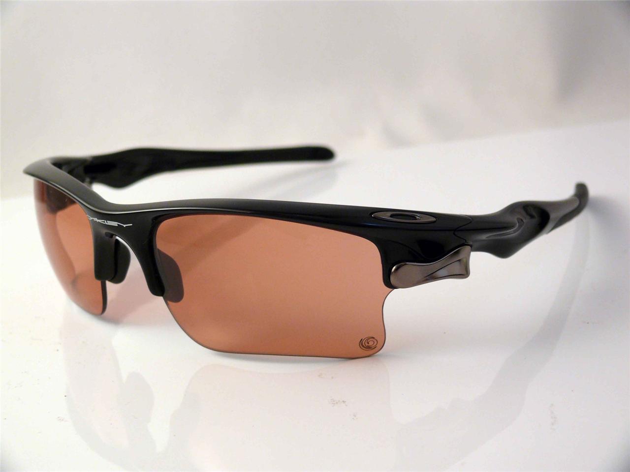2f729b505f3 Oakley G40 Lens Golf « Heritage Malta