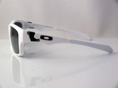 Oakley Jupiter Squared Lenses Ebay | CINEMAS 93
