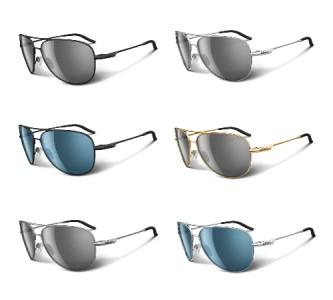 21ddd2d157d Revo Windspeed Aviator Sunglasses. Revo Windspeed RE 3087 ...